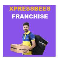 Xpressbees Franchise Guide
