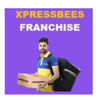 Xpressbees Franchise Guide