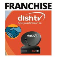 DishTv Franchise Approval Guide
