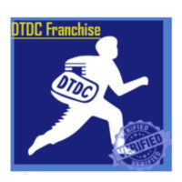 DTDC Franchise Approval Guide