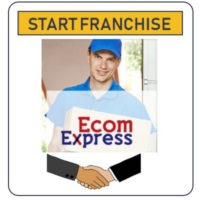 Ecom Express Franchise Guide