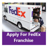 FedEx Franchise Approval Guide