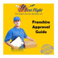 First Flight Franchise Guide
