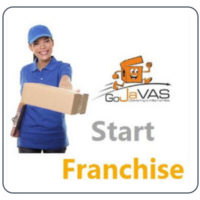 Gojavas Franchise Approval Guide