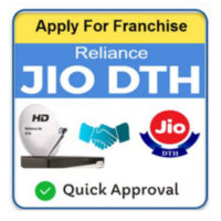 JIO DTH Franchise Approval Guide