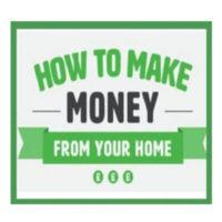 Genuine Money Making Methods