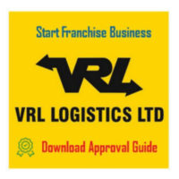 VRL Franchise Approval Guide